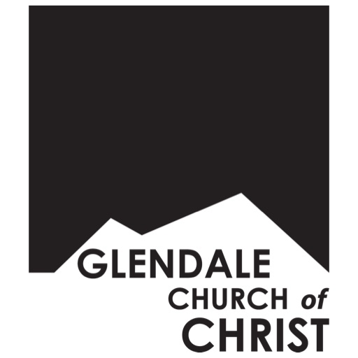 Glendale Church of Christ